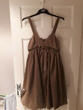 Desigual Women's Dress Size 36