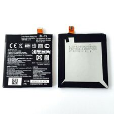 Akku für LG Google Nexus 5 D820 D821 BL-T9 BLT9 2300 mAh Batterie Accu NEU