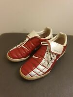 Nike Total 90 Indoor Football Trainer Size UK 10 From 2003