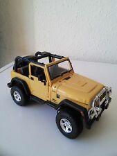TRANSFORMERS ALTERNATORS SWINDLE, Jeep Wrangler Alternator 2004