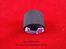 HP LaserJet 5200 M5025 Pickup Roller (Tray-1) RL1-0915 RL1-0915-000 OEM Quality