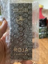 "Roja Dove ""Parfum De La Nuit 3 "" Discovery Atomizer"" Brand new sealed"" Luxury"