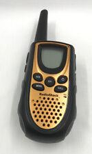 RadioShack 21-1926 10-MIle GMRS/FRS 2-Way Radio