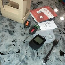 New listing Easy Bbq Smart Wireless Bbq Thermometer Smart Phone Controlled 6 channel