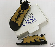 Chota Water Sport Sandal #Sd100 Size Men 4 Women 6 -New-50% off