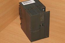 Siemens 6gk7343-1gx11-0xe0 // 6gk7 343-1gx11-0xe0 e-Stand: 01