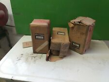 NOS GENIUNE DAVID BROWN 880E, 880F TRACTOR K961745 SLEEVE CYLINDER, piston kit