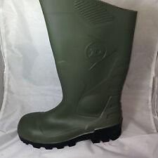 Dunlop Wellington Boots for Women