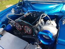FORD ESCORT MK1 500bhp  RACE? DRAG? DRIFT? COSWORTH SWAP? WHY? MODIFIED? classic