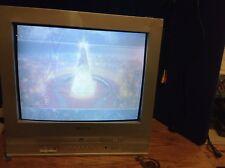 Polaroid DVD TV Combo TTM2003