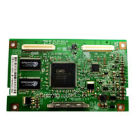 Original v315b1-c01 logic board v315b1-l01 / L06 screen changhong skyway xiahwa