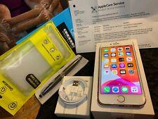 Apple iPhone 7 (32gb) Sprint/ Boost-Mobile/ rSim Unlock (A1660) Apple-Care iOS13