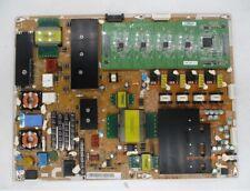 Original Samsung UA46C8000 Power Supply Board BN44-00362A PD46AF2_ZSM