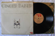 Ginger Baker – At His Best LP