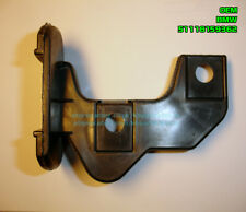 OEM BMW E39 Front Bumper Support Right Side 51118159362