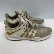 san francisco 2f35b f6367 Men s Athletic Shoes   eBay