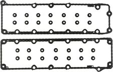 Victor Reinz VS50487 Engine Valve Cover Gasket Set Ford Truck 6.8L 415 V10