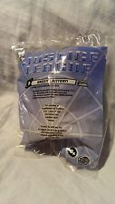 burger king kids meal toy 2003 justice league green lantern ages 3 and up