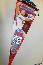 Blake Griffin La Clippers Nba Pennant - Brand New!