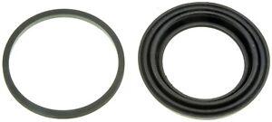 Disc Brake Caliper Repair Kit-Base Front Dorman # D35758