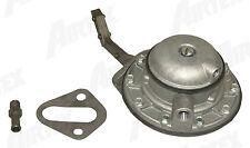 Mechanical Fuel Pump Airtex 711