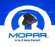 NEW Dodge Ram, Dakota, Tilt Steering Wheel Column Adjuster Knob / Lever, OEM