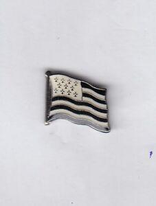 Bretagne France Flag Pin, Pin, Flag, Pin, Breizh