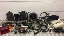 Yamaha TRX 850 4NX Job lot of parts 1995 to 1999