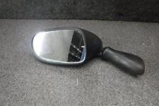 93 Honda CBR 600 F2 Left Side Mirror 100B