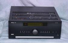 ARCAM AVR 390 4K- Suround Athmos(r) Receiver Aussteller in OVP