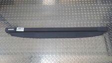 MERCEDES-BENZ w168 A-Classe store à enrouleur double store à enrouleur coffre a1688600175 7d89