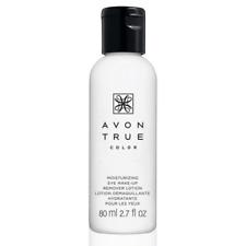 Avon True Color Moisturizing Eye Make-Up Remover Lotion