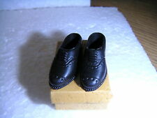 DOLLS HOUSE HEIDI OTT ( Mens Shoes )