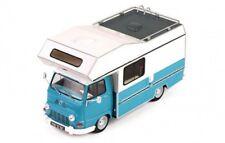 1 43 IXO Star AUTOSTAR 350 1979 Turquoise/white