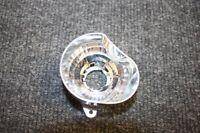 SMART ForTwo 451 REFLEKTOR BLINKER f. SCHEINWERFER RECHTS BEIFAHRER A4518200259