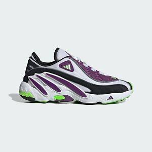 Adidas FYW 98 Men's Running Shoes Training Sneakers Multi-Color EG5196