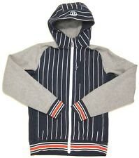 Mens Lululemon Pacific Beach / Core Hoodie USA Olympics Special Edition sz XL