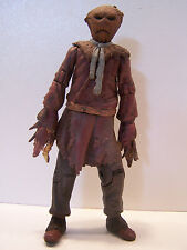 Doctor Who Loose Scarecrow Y0031