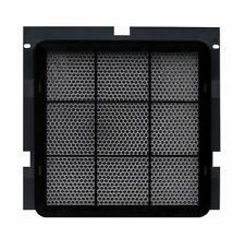 Filter Rear Lint Screen for Fresh Air 2 and 3 series, GT3000 by EcoQuest,Vollara