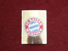 Panini-Sticker Vereinslogo Bundesliga 2011/2012 Bayern München