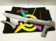 Rare SNES Super Scope Promotional Shirt & Scope From 1992 Mall Tour