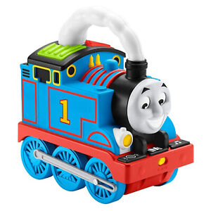 Thomas and Friends Storytime Thomas Interactive Train NEW IN STOCK