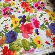 More than 10 Metres 100% Cotton Craft Fabrics
