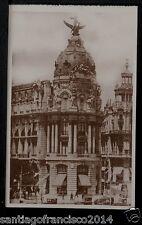 1889.-MADRID -59 La Unión y el Fénix Español