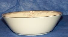 PRE-OWNED NORITAKE 8 3/4TH SERVING BOWL 3788