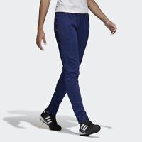 Brand New $65 adidas Women's Tiro17 Training Pants BQ2724