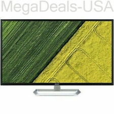 ACER EB321HQ UM.JE1AA.A01 31.5IN WS LCD 1920X1080 100M:1