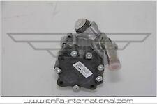 Servopumpe  Lamborghini Gallardo 400145153C EnFa International