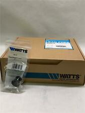 """Watts 162-18 1"""" Quick-Connect Pex Pipe Insert Tube Support Liner"""
