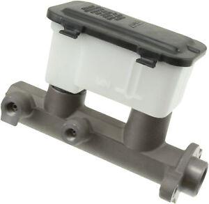 Brake master cylinder for DodgeRam1500 97 Ram2500 95-97 M390257 MC390257